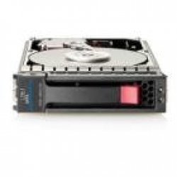 HP-160GB-3G-SATA-7-2K-3-5in-hard-disk