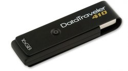 USB-memorija-Kingston-USB-DataTraveler-410-16GB