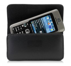 HP-iPAQ-Leather-Case