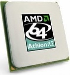 Procesor-AMD-AM2-Athlon----64-X2-Dual-Core-5200-Brisbane-64-Bit-2-7GHz-2x512KB-HT2000MHz-65nm-65W-BOX
