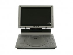 Portable-DVD-Player-FUNWAY-CRYPPDVD10190