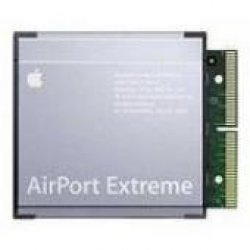 Mrezni-adapter-APPLE-Airport-Extreme-M8881Z-A