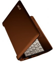 Netbook-racunar-ACER-Aspire-One-A150-Bc