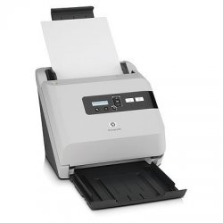 Skener-HP-ScanJet-5000