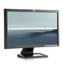LCD-monitor-HP-LE2001w