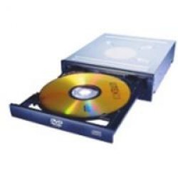 ACER DVD/RW Dual Layer DVD-reza%C4%8D-Acer-SO.DVDR1.603