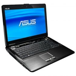 Notebook-ASUS-M60J