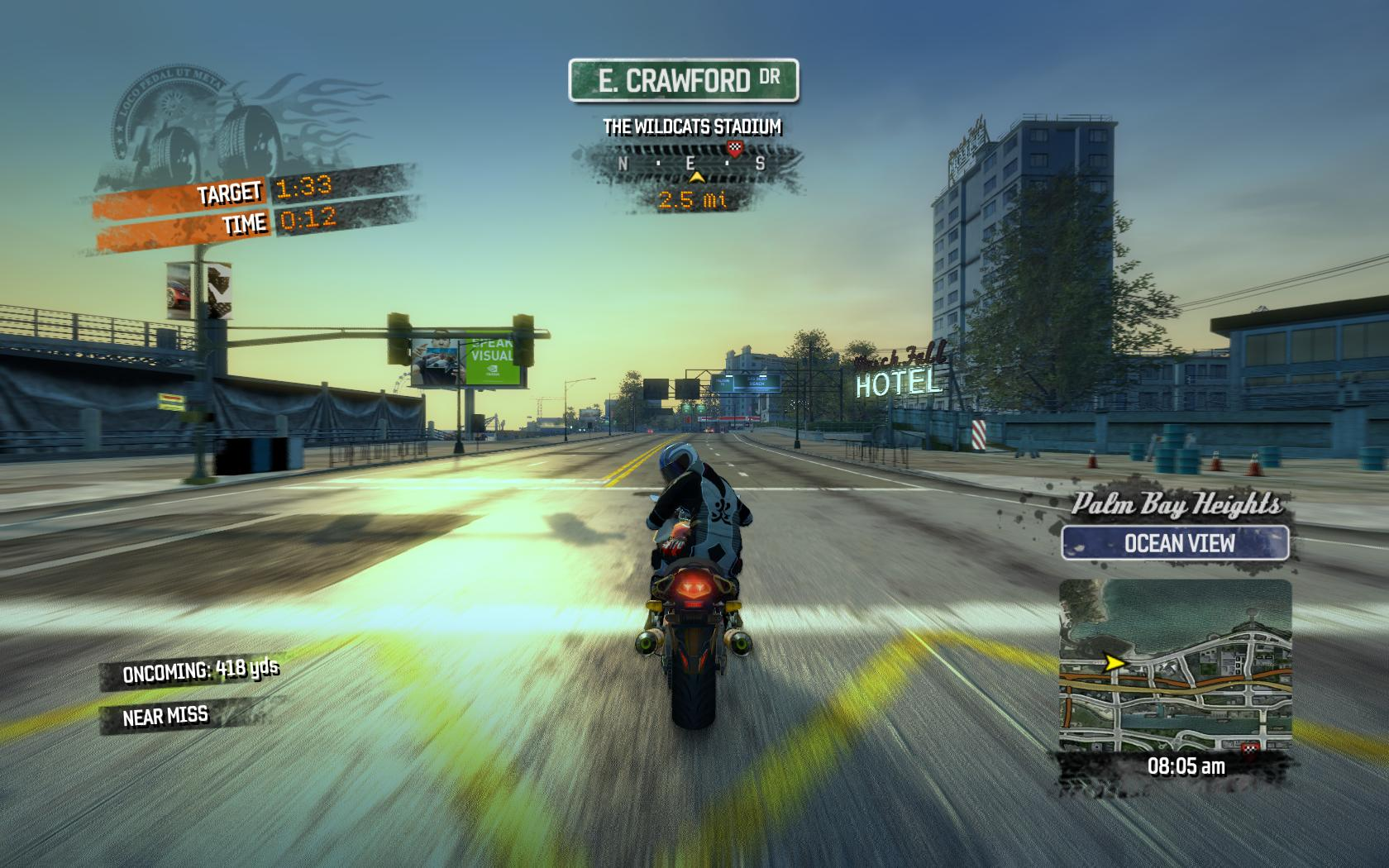 Burnout Paradise - The Ultimate Box [Software Pyramide ...