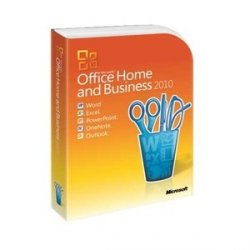 softver-microsoft-office-T5D-00361