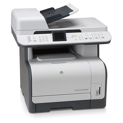 Hp officejet pro l7580 all-in-one printer