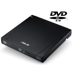 Asus Slim External DVD-RW Drive Asustek_90XB0U00DR00020_GRABADORA_EXTERNA_DV