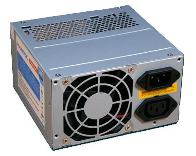 Kako sklopiti racunar Napajanje-za-računare-Hantol-500w-ATX-Silent-80mm-Fan-24pin-20