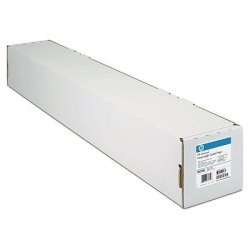 HP-Coated-Papir-90g-m2-A0