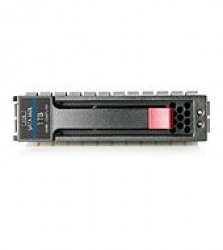 Hard-disk-za-server-HP-250GB-7200rpm-Hot-Plug-Midline-SATA