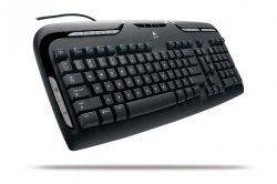 Tastatura-LOGITECH-Media-refresh-YU-crne-boje-PS-2-967560-0138