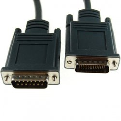 CABLE-CISCO-CAB-X21MT