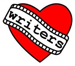 RS-domen-www-write-rs-WRITERS