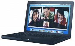Notebook-racunar-APPLE-MacBook-Black-13-MB063ZH-A