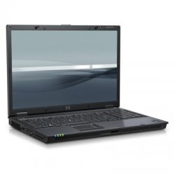 Notebook-racunar-HP-8710w-KE191EA