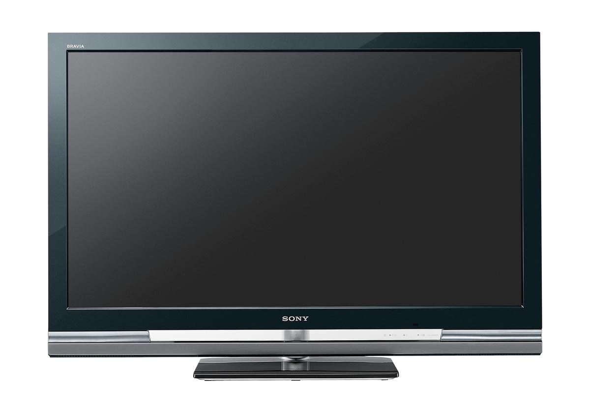 sony kdl 20g2000 lcd телевизор: