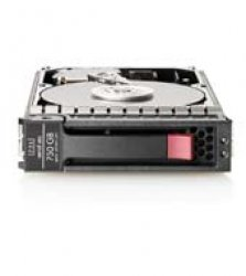 Hard-disk-za-server-HP-HDD-750GB-7-2K-SATA-Hot-Plug-Hard-Drive-432341-B21