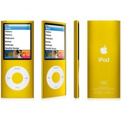 iPod-APPLE-nano-8GB-MB748ZO-A