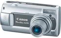Digitalni-fotoaparat-CANON-PS-A470-RED-7-1-Mega-pixela-3-4xzoom-2-5-LCD-crvene-boje