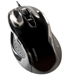 Mis-GIGABYTE-Gaming-MOUSE-GM-M6880