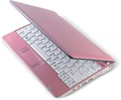 Netbook-racunar-ACER-Aspire-One-A150-Bp