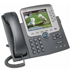 Cisco-Unified-IP-Phone-7975