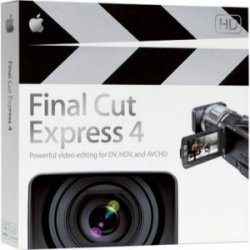 Apple-Final-Cut-Express-4