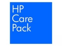 HP-Care-Pack-UJ574E