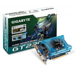 NVIDIA-GeForce-GT-220-grafika