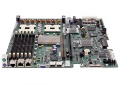 Intel-SE7520JR2SCSID1