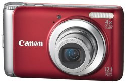 Canon-PowerShot-A3100-IS