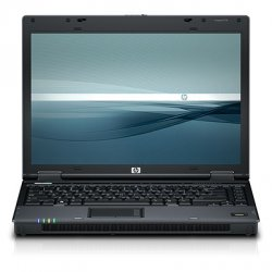 Laptop-HP-6910p-T7300-2-0GHz-14-1-WXGA-1024MB-120GB-DVDRW-WL-BT-XP-Pro-GB949EA