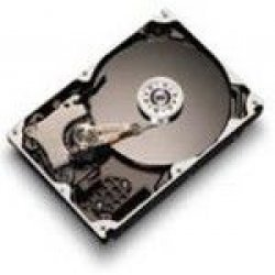 Hard-disk-za-server-HP-160GB-7-2K-SATA-3-5-Non-Hot-Plug-Hard-Drive