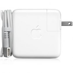 Apple-Magsafe-Power-Adapter