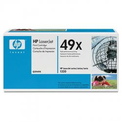 Toner-HP-za-1320-3390all-in-one-3392all-in-one-Q5949X