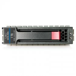 Hard-disk-za-server-HP-HDD-500GB-7-2k-SATA-3-5-Hot-Plug-MDL-458928-B21