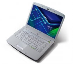 Notebook-racunar-ACER-Aspire-5720-301G16Mi-LX-AVG0C-007