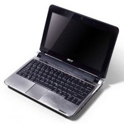 Netbook-racunar-ACER-Aspire-One-D150-1Bw