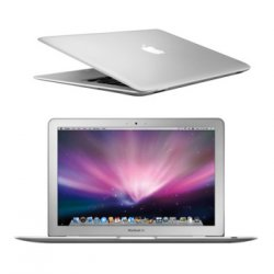Notebook-racunar-APPLE-MacBook-Air-13-3