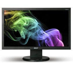 LCD-monitor-ACER-23-Wide-H233HAbmid