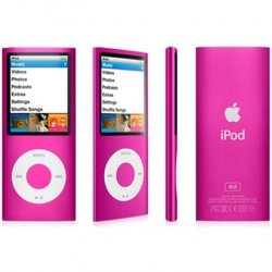 iPod-APPLE-nano-16GB