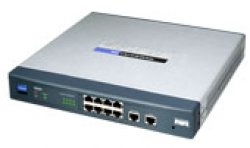 Router-LINKSYS-RV082