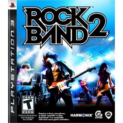 rockband  ps3
