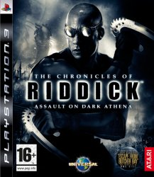 The-Chronicles-of-Riddick-Assault-on-Dark-Athena