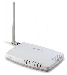 Wireless-Access-Point-GIGABYTE-GN-AP01G