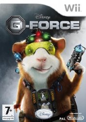 Wii-G-Force